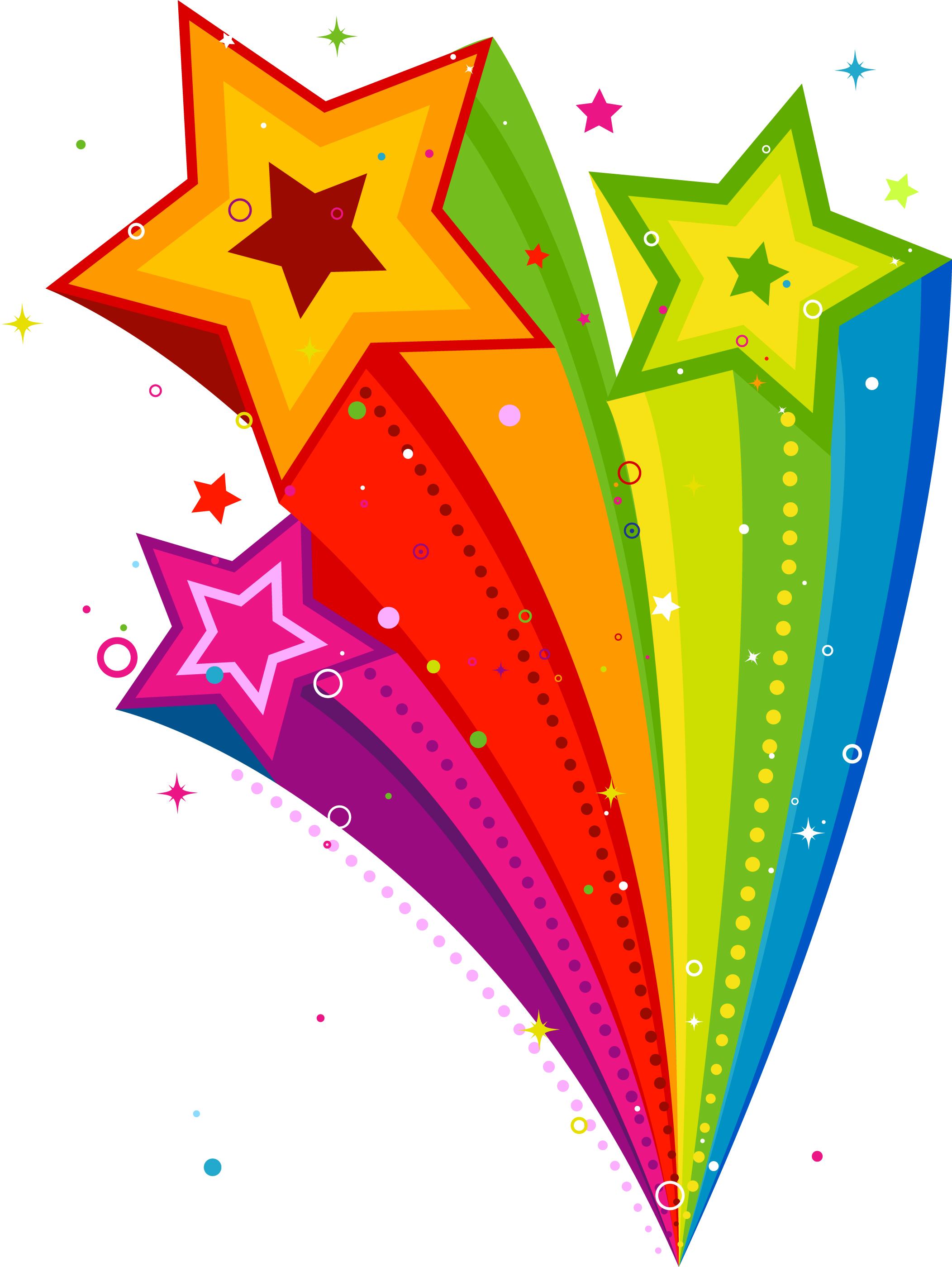 august 2012 hcpl teenscene starburst graphics free clip art starburst graphic free