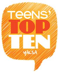 YALSA's Teens' Top Ten