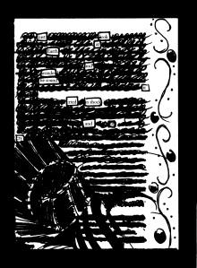 VR blackout-page-0