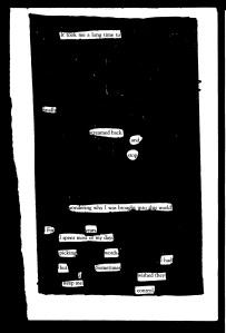 VR blackout-page-1