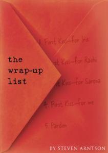 wrap up list