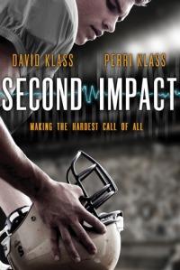 Second Impact by David and Perri Klass