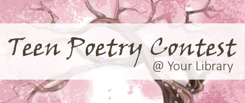 teenpoetrycontest