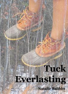 Vaidehi - Tuck Everalsting