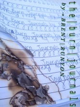 Malika - Burn Journals