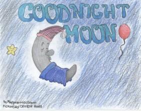 Goodnight Moon 1
