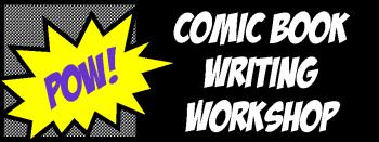 comicbookworkshop