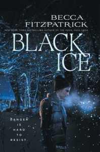 blackice