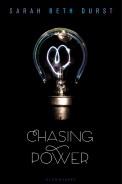 chasingpower