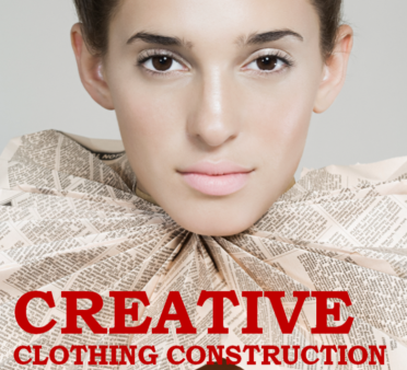 Creative Clothing Construction v1
