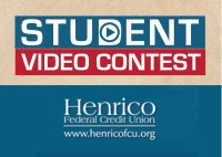 Teen Scene image block - HFCU 2015 Film contest