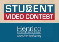 Teen Scene image block - HFCU 2015 Film contest