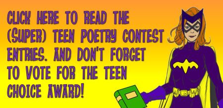 stpc_teen choice vote