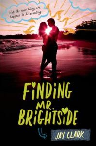 finding mr brightside