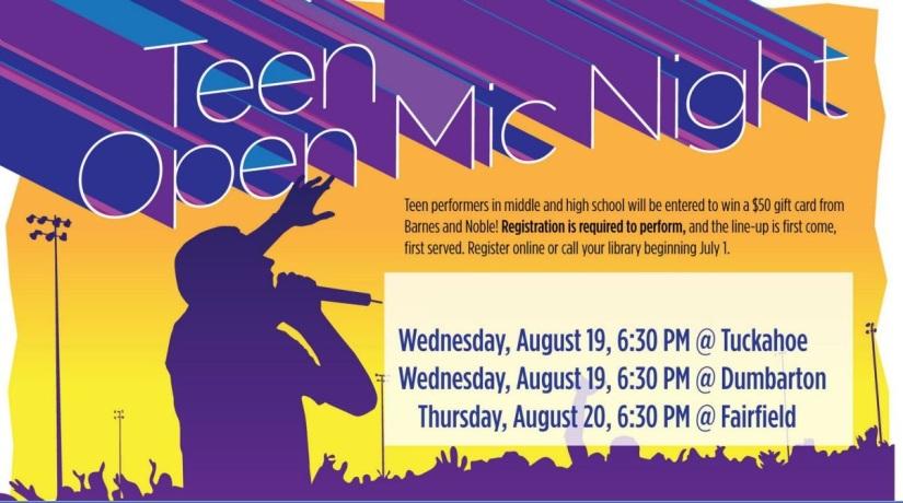 teen-open-mic-night-NO TW