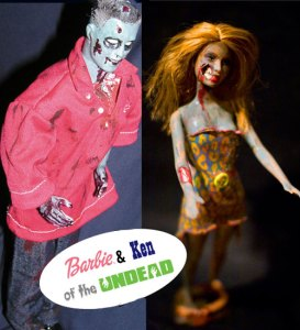 Barbie-and-Ken-zombies