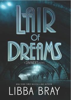 lair_of_dreams_jpg-1.jpg