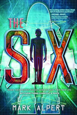 the-six_-final_-cover_-hi_-res_.jpg