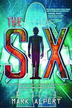 the-six_-final_-cover_-hi_-res_.jpg