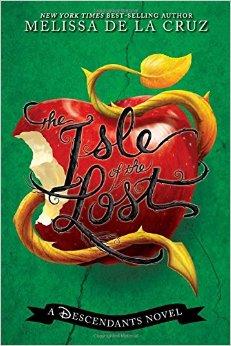 Isle_Lost