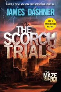 scorch_trials