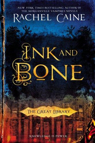 ink-and-bone.jpg