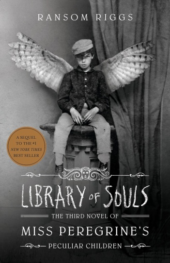 Library-of-Souls-by-Ransom-Riggs.jpg