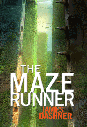 The_Maze_Runner_cover.png