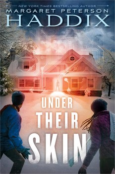 under-their-skin-9781481417587_lg