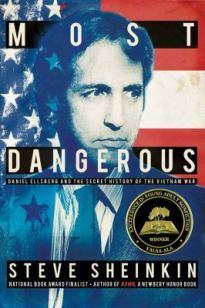 most_dangerous