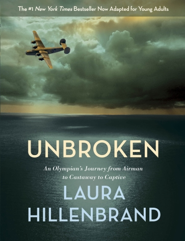 YOUNG-ADULT-cover_UNBROKEN.jpeg