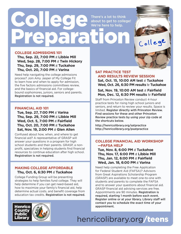 2016-college-prep-flier-8-5x11