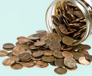 penny-jar-392378