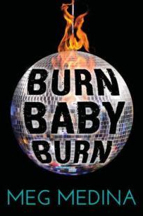 burnbabyburn