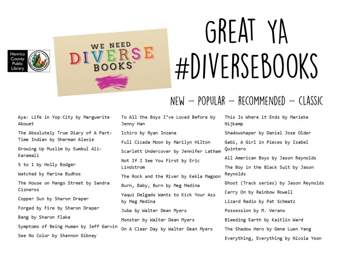 2016-weneeddiversebooks-teenscene-guide