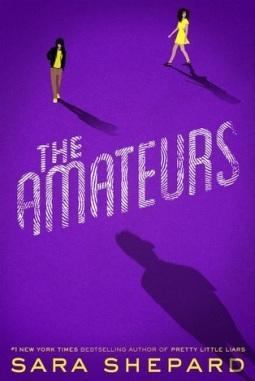 amateurs-cover
