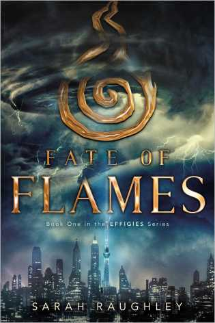 fate-of-flames-9781481466776_hr