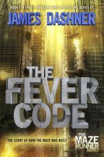 fever_code