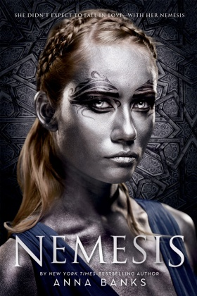 nemesis-cover-web-1