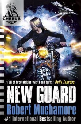 new-guard.jpg