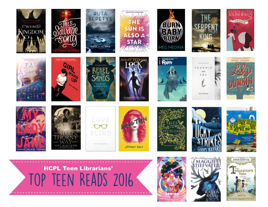 top-teen-reads-2016-hcpl-librarians-picks