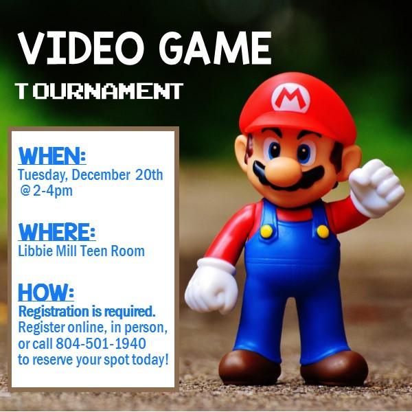 videogame_tournament