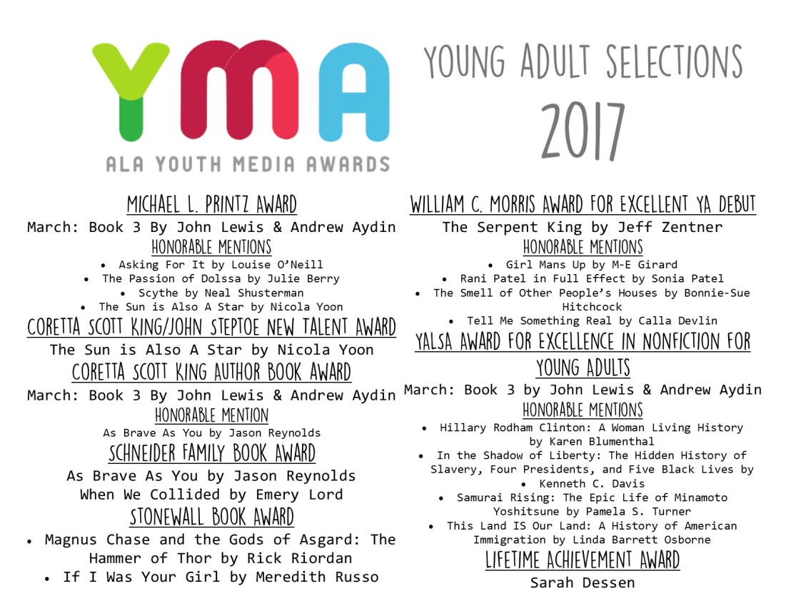 2017-yma-award-winners-pdf