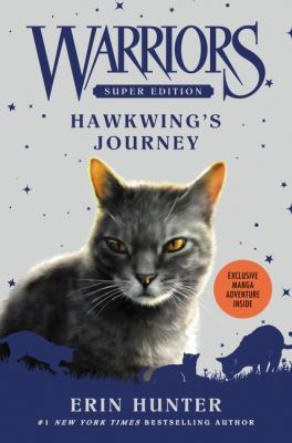 hawkwings-journey