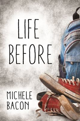life-before