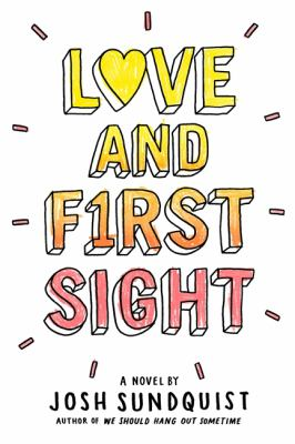 love-and-first-sight