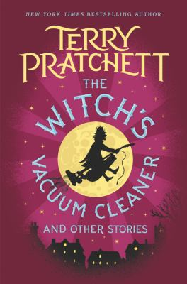 the-witchs-vacuum-cleaner