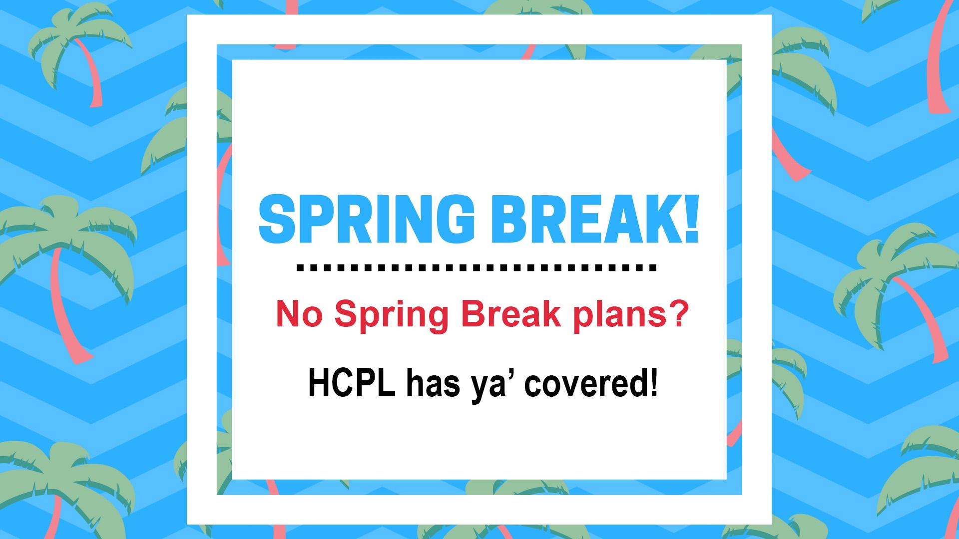 Hcpl homework help