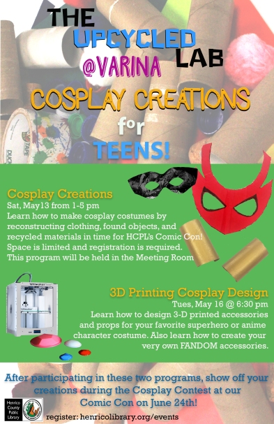 CosplayCreation promocreated 4.13.2017.jpg