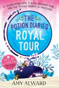 royal-tour-9781481443814_hr